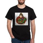 Harvest Girl Dark T-Shirt
