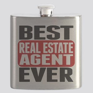 Best Real Estate Agent Ever Flask