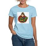Harvest Girl Women's Light T-Shirt