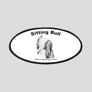 Sitting Bull: Die Patch