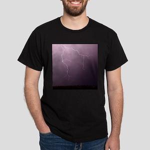 Lightning Hunting T-Shirt
