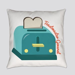 Toastmaster General Everyday Pillow