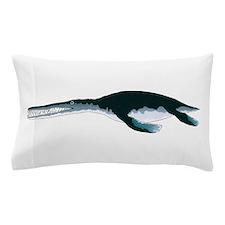 Liopleurodon Pillow Case