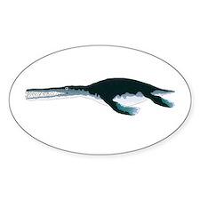 Liopleurodon Sticker