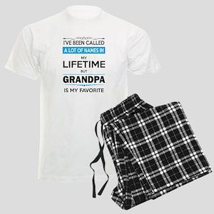 I VE BEEN CALLED GRANDPA -may favorite grandpa Paj