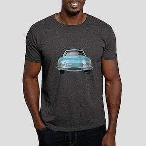 1963 Avanti Dark T-Shirt