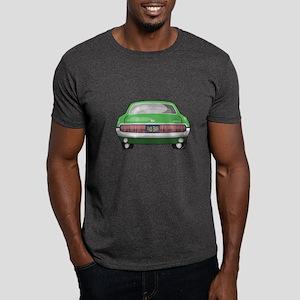 1967 Cougar Dark T-Shirt