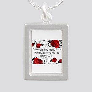 Best mom Necklaces