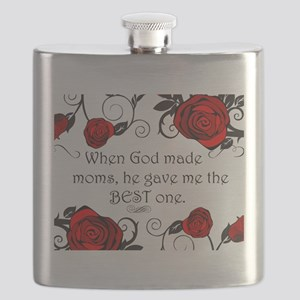 Best mom Flask