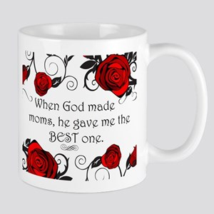 Best mom Mugs