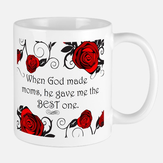 Best mom Mugs