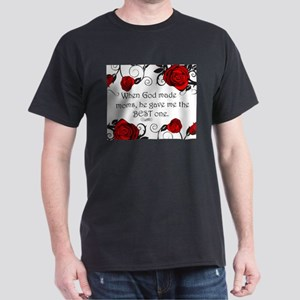 Best mom T-Shirt