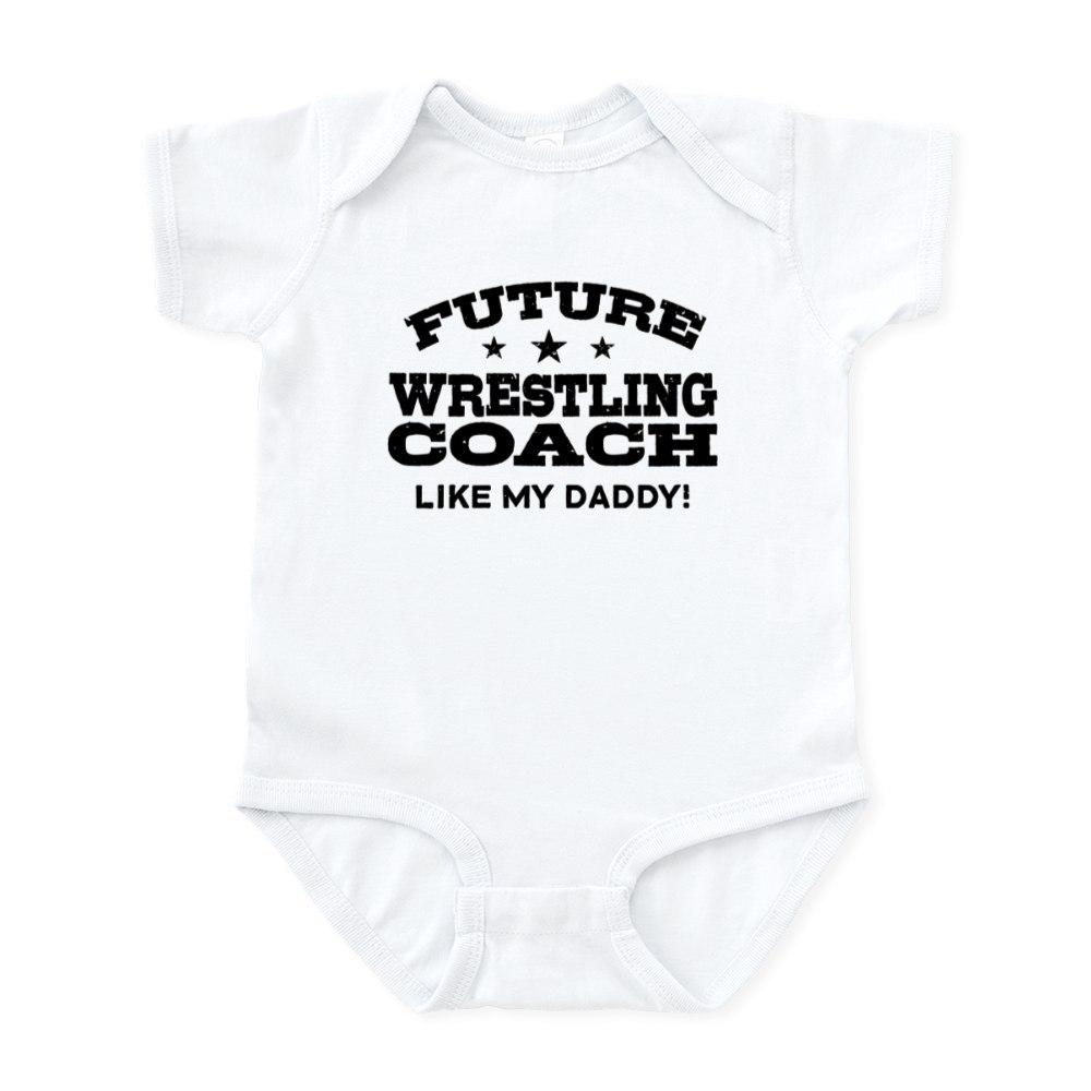 7fcf51138 CafePress Cute Infant Bodysuit Baby Romper (1678759671)