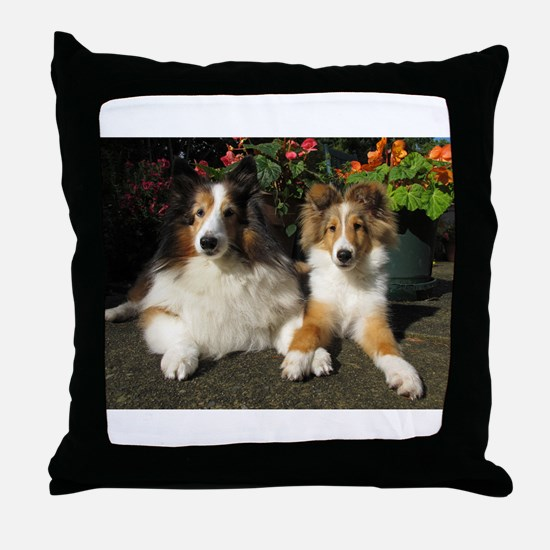 IMG_5216_edited-3.jpg Throw Pillow