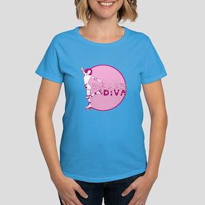 rollerdiva T-Shirt