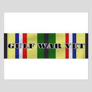 Gulf War Vet Posters