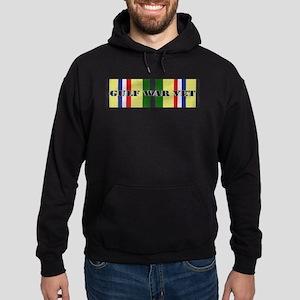 Gulf War Vet Hoodie