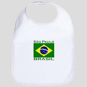 Sao Paulo, Brazil Bib