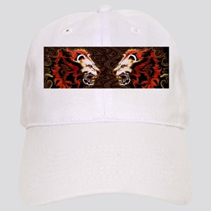 King Lion Roar Cap