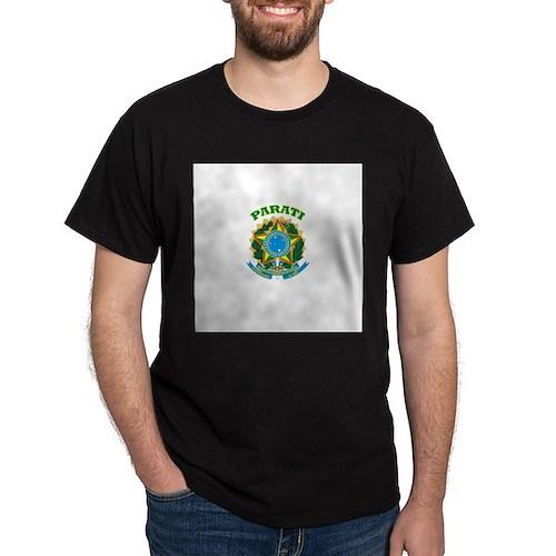 Parati, Brazil T-Shirt