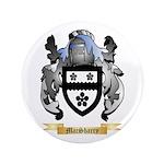 MacSharry Button