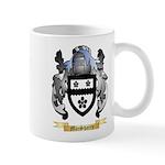 MacSharry Mug