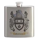 MacSharry Flask