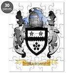 MacSharry Puzzle