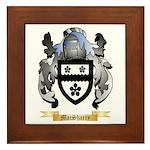 MacSharry Framed Tile