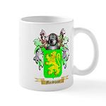 MacShane Mug