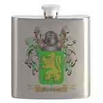 MacShane Flask