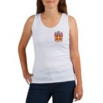 MacScally Women's Tank Top