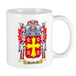 MacScally Mug