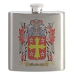 MacScally Flask