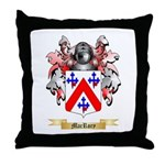 MacRory Throw Pillow