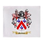 MacRory Throw Blanket
