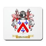 MacRory Mousepad