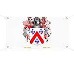 MacRory Banner