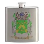 MacRobin Flask