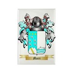 Macri Rectangle Magnet (10 pack)
