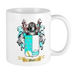 Macri Mug