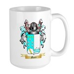 Macri Large Mug