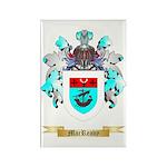MacReavy Rectangle Magnet (100 pack)