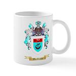 MacReavy Mug