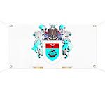 MacReavy Banner