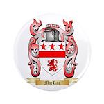 MacRae Button