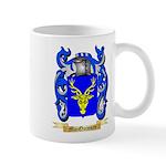 MacQuinney Mug