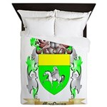 MacQuinn Queen Duvet