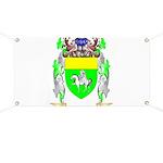 MacQuinn Banner