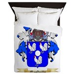 MacQuilly Queen Duvet